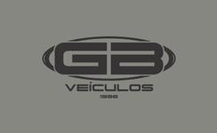 (c) Gbveiculos.com.br